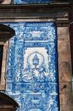 Porto Portugal, Iberiska halvön, Europa Royaltyfri Bild