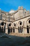 Porto Portugal, Iberiska halvön, Europa Arkivbilder