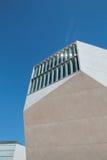 Porto, Portugal: Music House (Casa da Musica) Royalty Free Stock Images