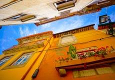 Porto, Portugal old town Stock Photo