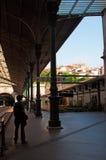 Porto, Portugal, péninsule ibérienne, l'Europe Photos libres de droits