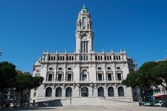 Porto, Portugal, península ibérica, Europa Foto de Stock