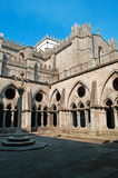 Porto, Portugal, península ibérica, Europa Imagens de Stock