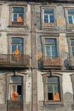 Porto, Portugal, péninsule ibérienne, l'Europe Photo stock