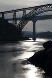 Porto Portugal Royalty Free Stock Photo