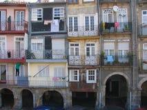 Porto, Portugal Stock Images