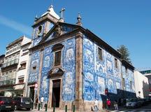 Porto, Portugalia, Iberyjski półwysep, Europa Obraz Stock
