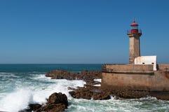 Porto, Portugalia, Iberyjski półwysep, Europa Zdjęcie Stock
