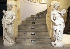 PORTO PORTUGALIA, LIPIEC, - 04, 2015: Majestatyczna, dziejowa kawa, Fotografia Stock