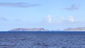 Porto Santo Images libres de droits