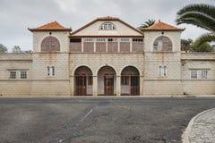 Porto Santo Island Royalty Free Stock Image