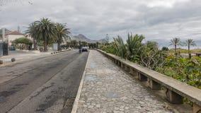 Porto Santo Island stock photos