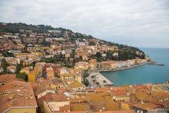 Porto Santo Stefano Photo stock