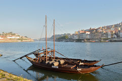 Porto-Stadt, Portugal, Europa Stockfotos