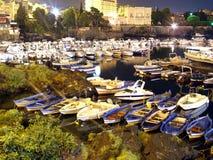 Porto Ulisse-Ognina-Catania-Sicilia-Italy - Creative Commons by gnuckx Stock Photos