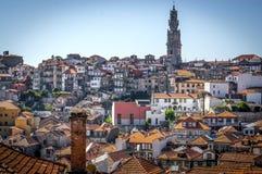 Porto Royalty Free Stock Images