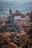 Porto Royalty Free Stock Image