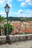 Portoferraio Royalty Free Stock Images