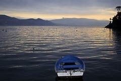 Portofino Photo stock