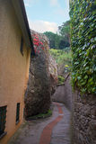 Portofino Fotos de archivo