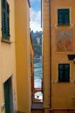 Portofino Stock Afbeeldingen