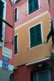 Portofino, Génova, Liguria, Italia, italiano Riviera, Europa Imagenes de archivo