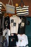 Portofino, Gênes, Ligurie, Italie, Italien la Riviera, l'Europe Images stock