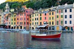 Portofino, Italy fotografia de stock
