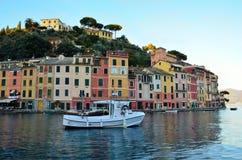 Portofino, Italy foto de stock