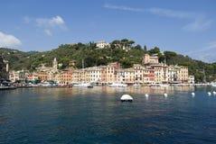 Portofino, Italy fotos de stock