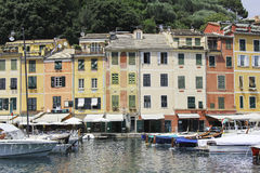 Portofino_3 Royalty Free Stock Photography