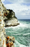 Portovenere Royalty Free Stock Image