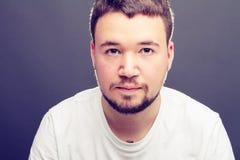 Porträt lizenzfreie stockbilder