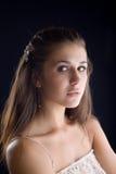 Portrait stockfoto
