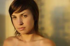 Portrait Stock Photos