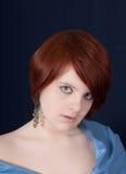 Portrait Lizenzfreie Stockfotos