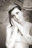 Portrait Royalty Free Stock Photos