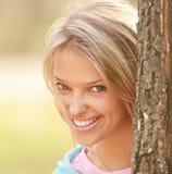 Portrait Stock Images