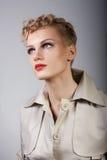 Portrait lizenzfreie stockfotografie