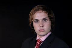 portrait Στοκ εικόνες με δικαίωμα ελεύθερης χρήσης