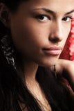 Portrait Stockbilder