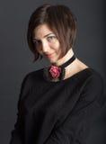Portrait Photographie stock libre de droits