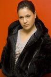 Portrait royalty free stock photo