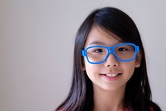e41ee82bec49 Asian Teenager Girl With Goggles Stock Image - Image of suit