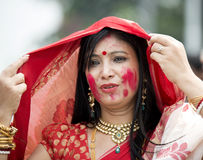 Picture bengali girl of Nacked