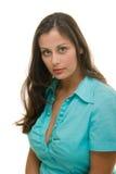 Portrait of Beauty 1 Stock Image