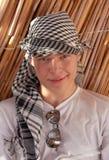 Portrait des jungen Mannes Stockbilder