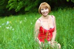 Portrait rural Images stock