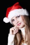 portrait woman young στοκ εικόνες