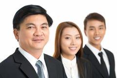 Business team Stock Photos